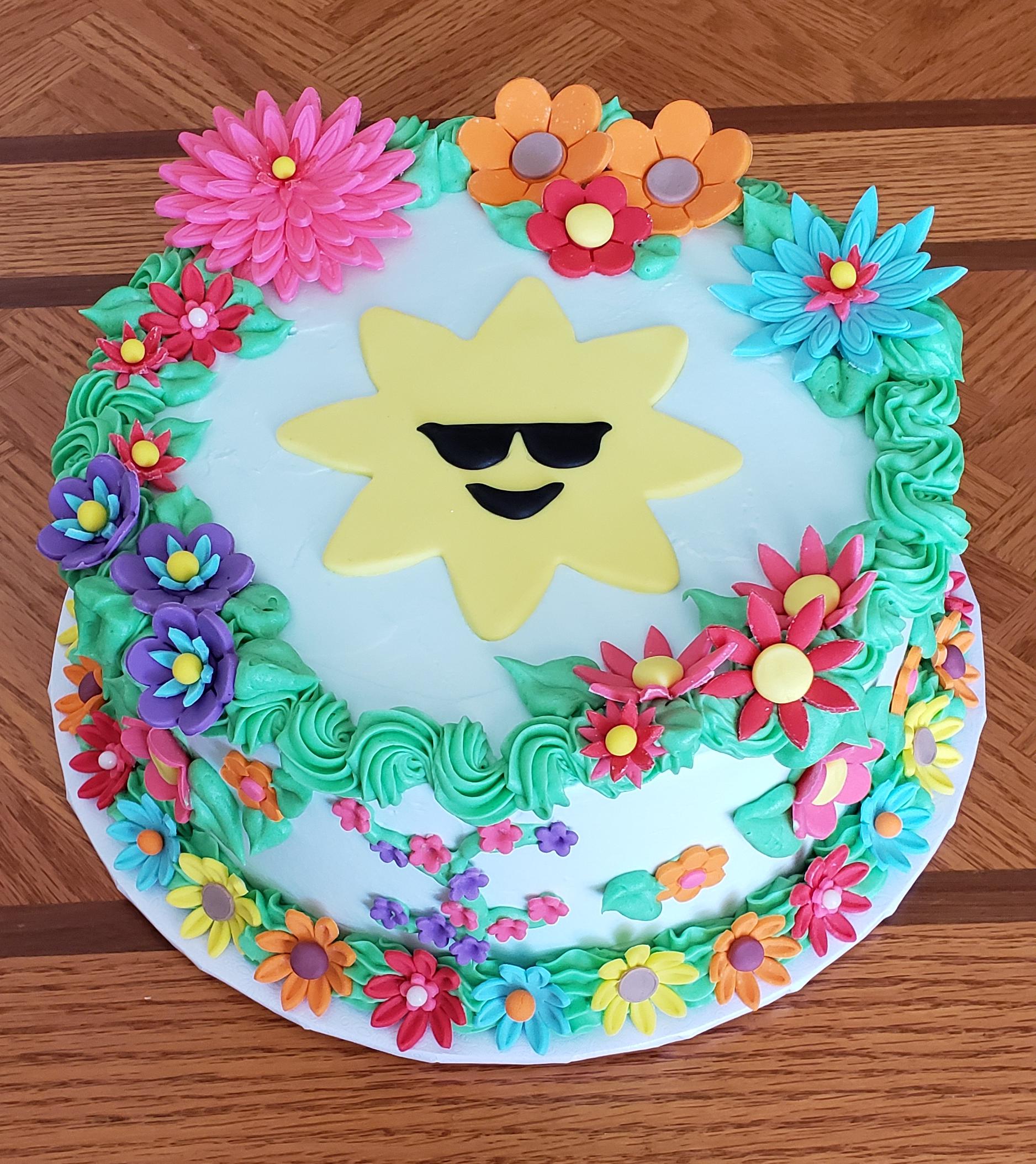 Sunshine and flowers.jpg
