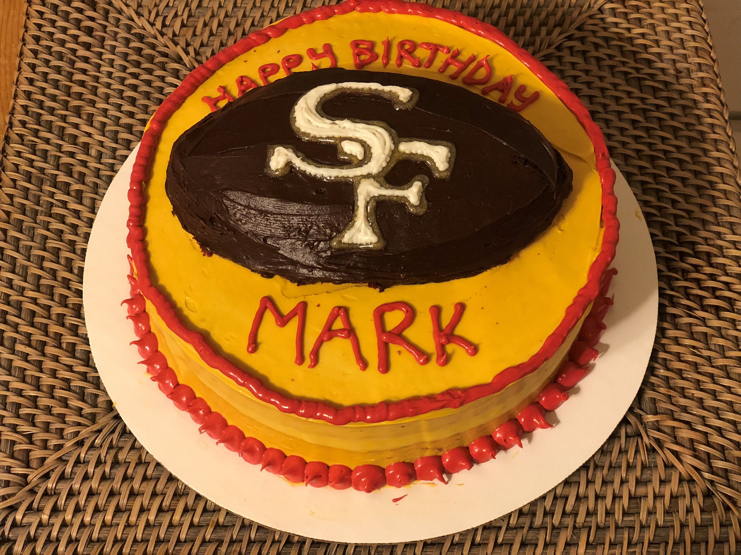 49ers cake.jpg