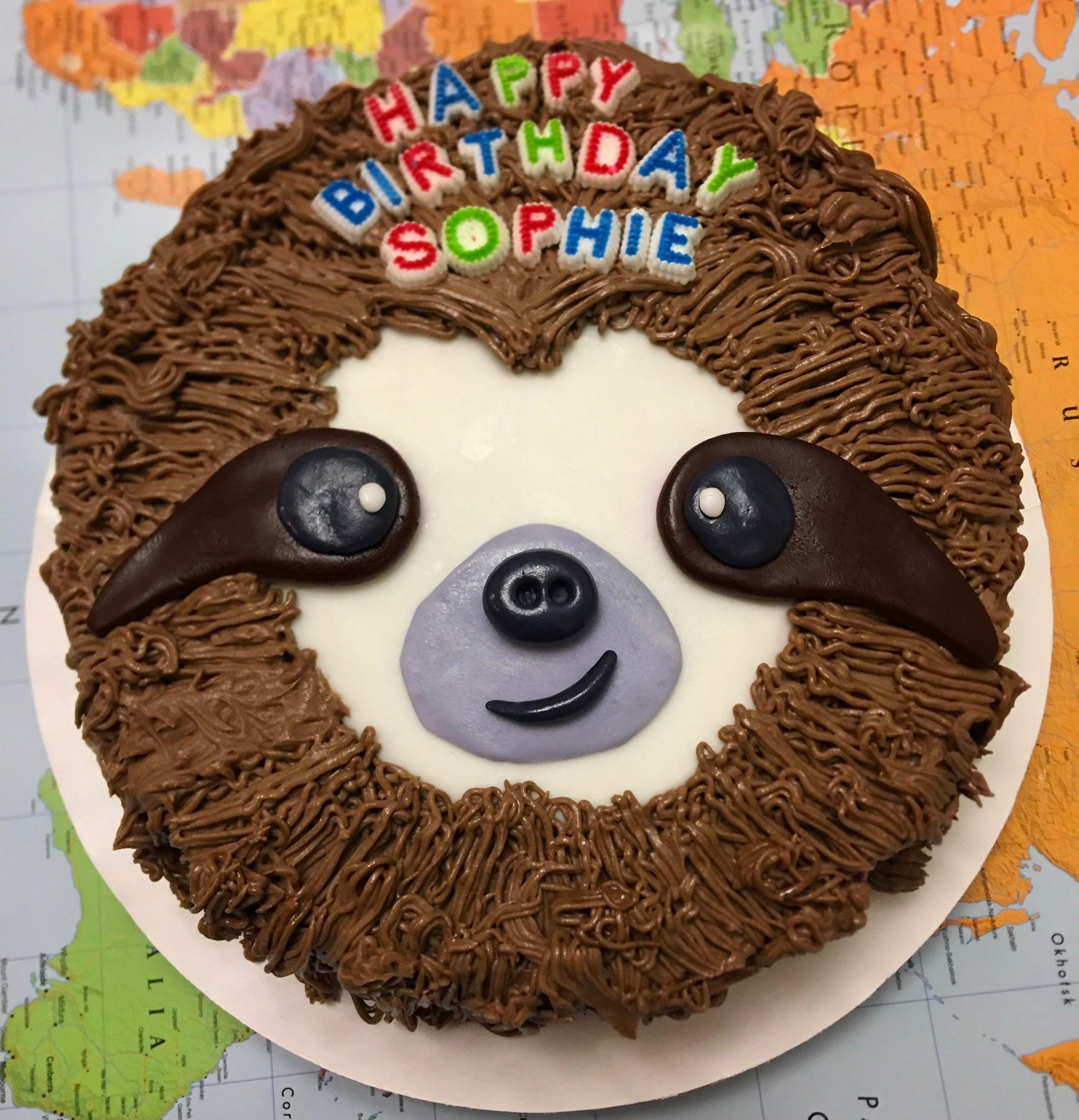 SlothCake.jpg