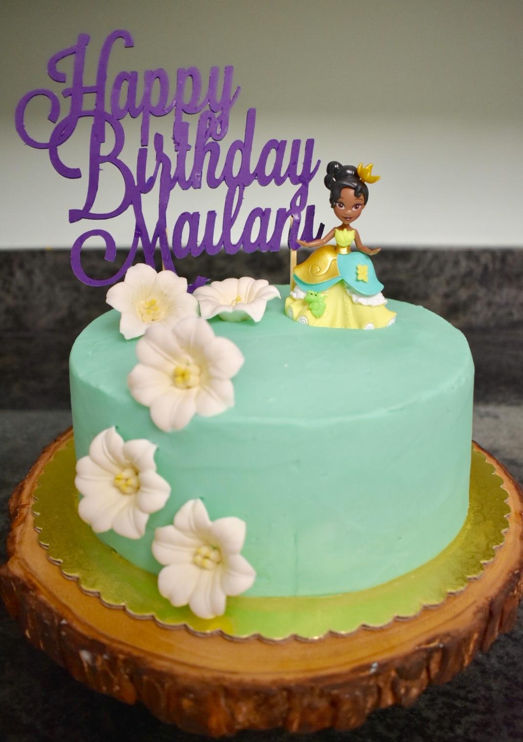 Princess and Frog cake.jpg