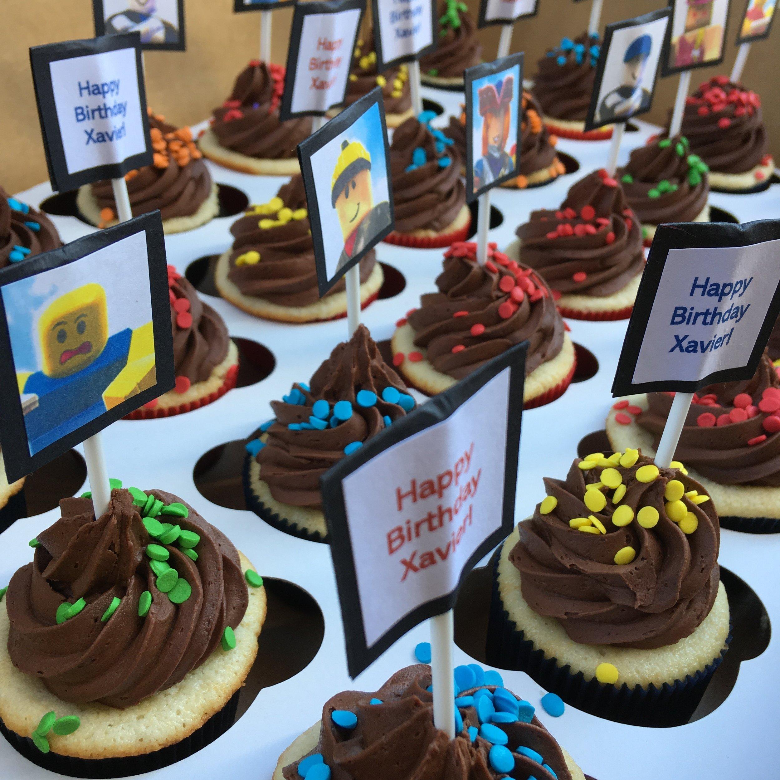 Roblox cupcakes.jpg