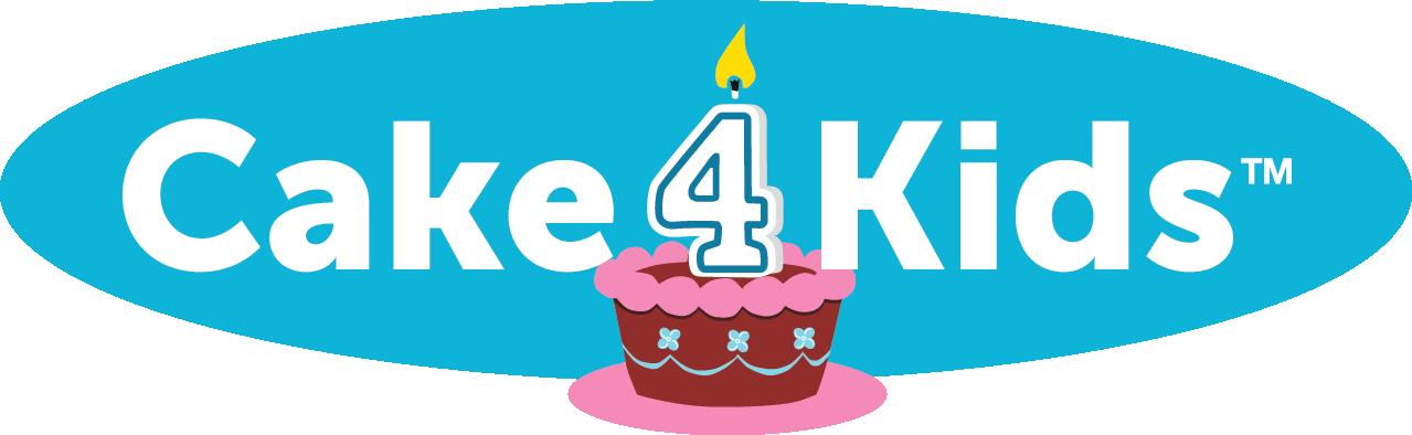 C4K-Logo-MD.png