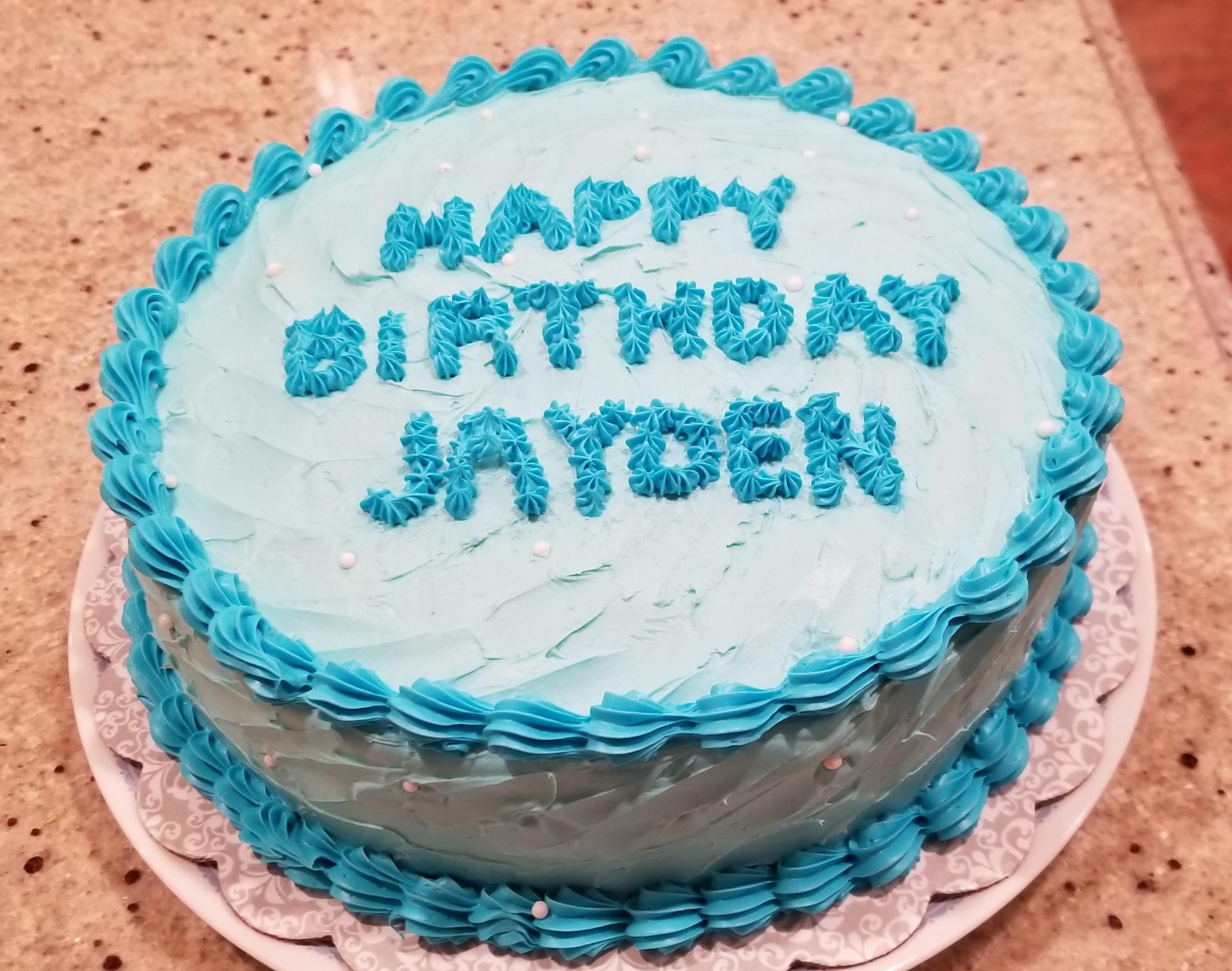 Light blue cake.jpg