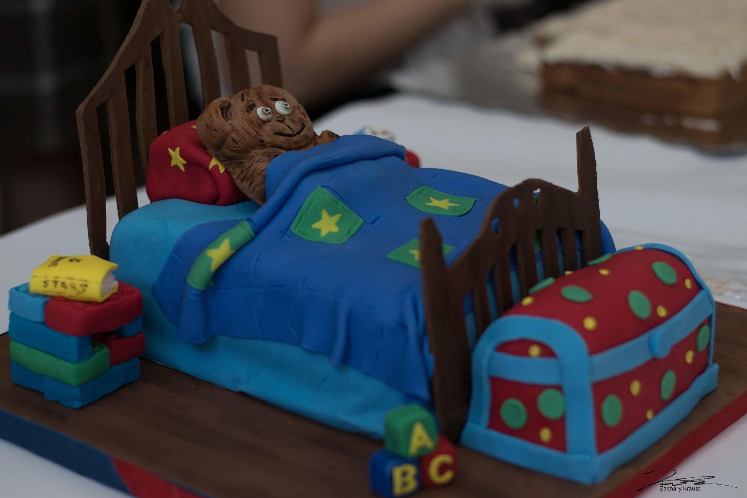 cake4kids-55.jpg