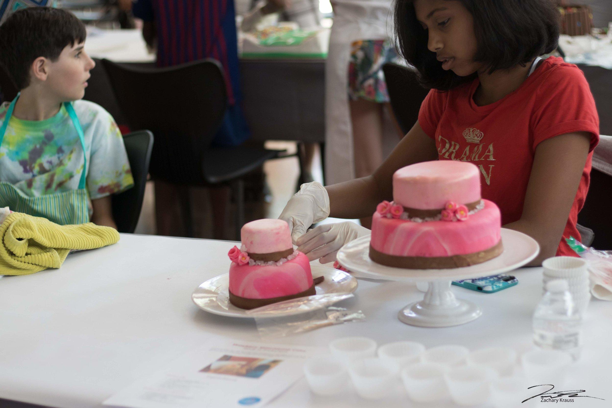 cake4kids-41.jpg