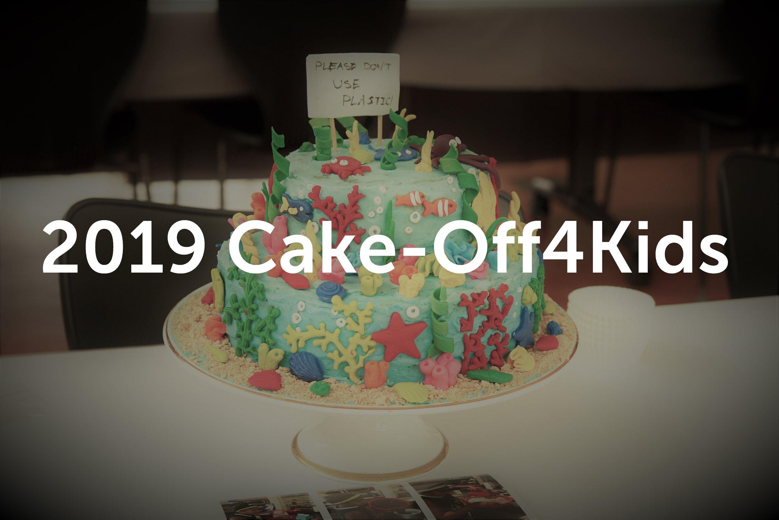 2019 Cake-Off4Kids Cover Photo.jpg