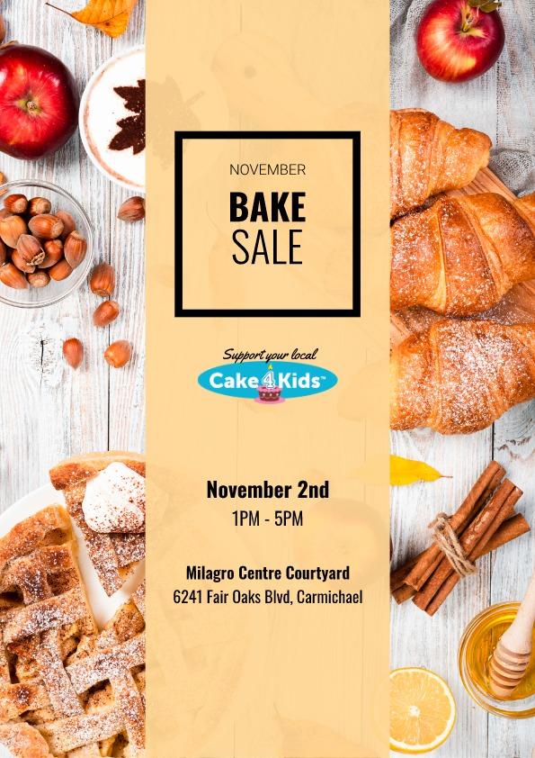 Cake4Kids_Sacramento_Nov2019_BakeSale_Flyer.jpg