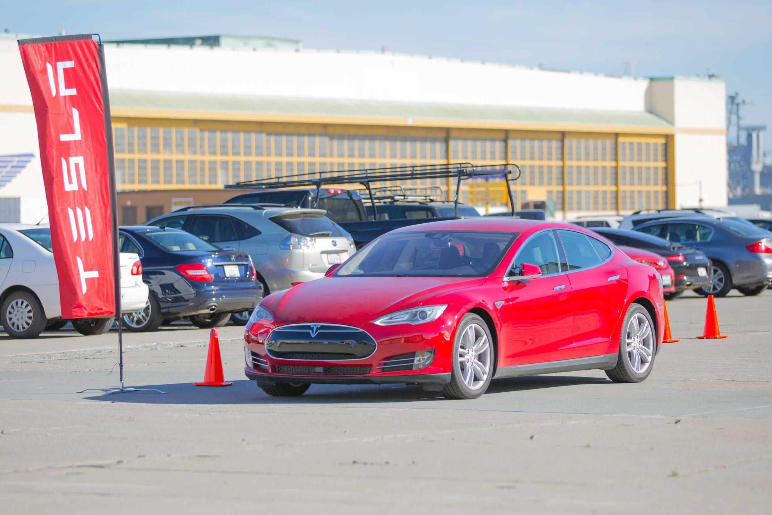 APR_Tesla_Event_06.jpg