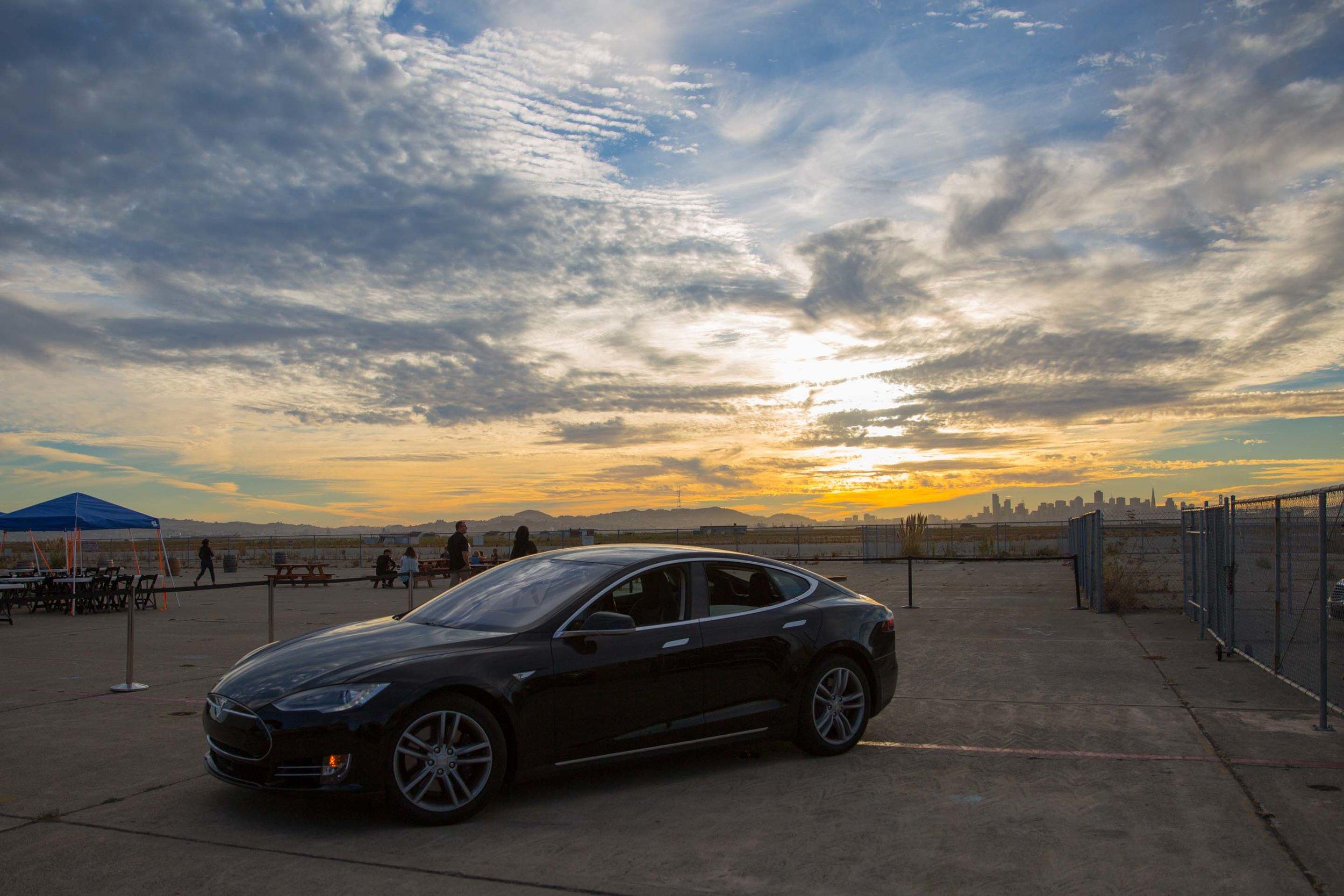 APR_Tesla_Event_11.jpg