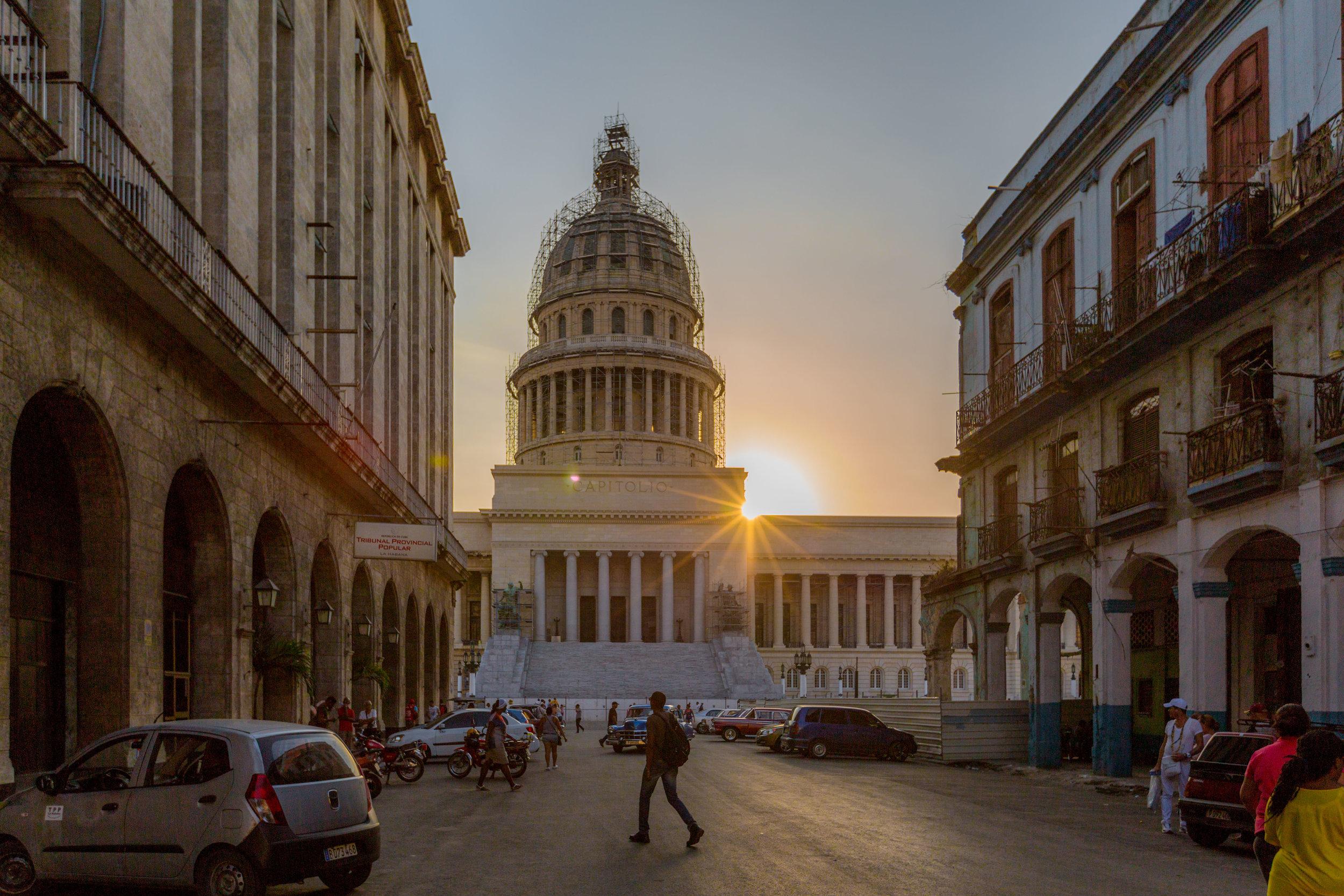 Capitolio-1.jpg
