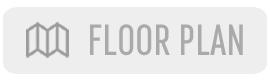 d-floorplan.fw.png