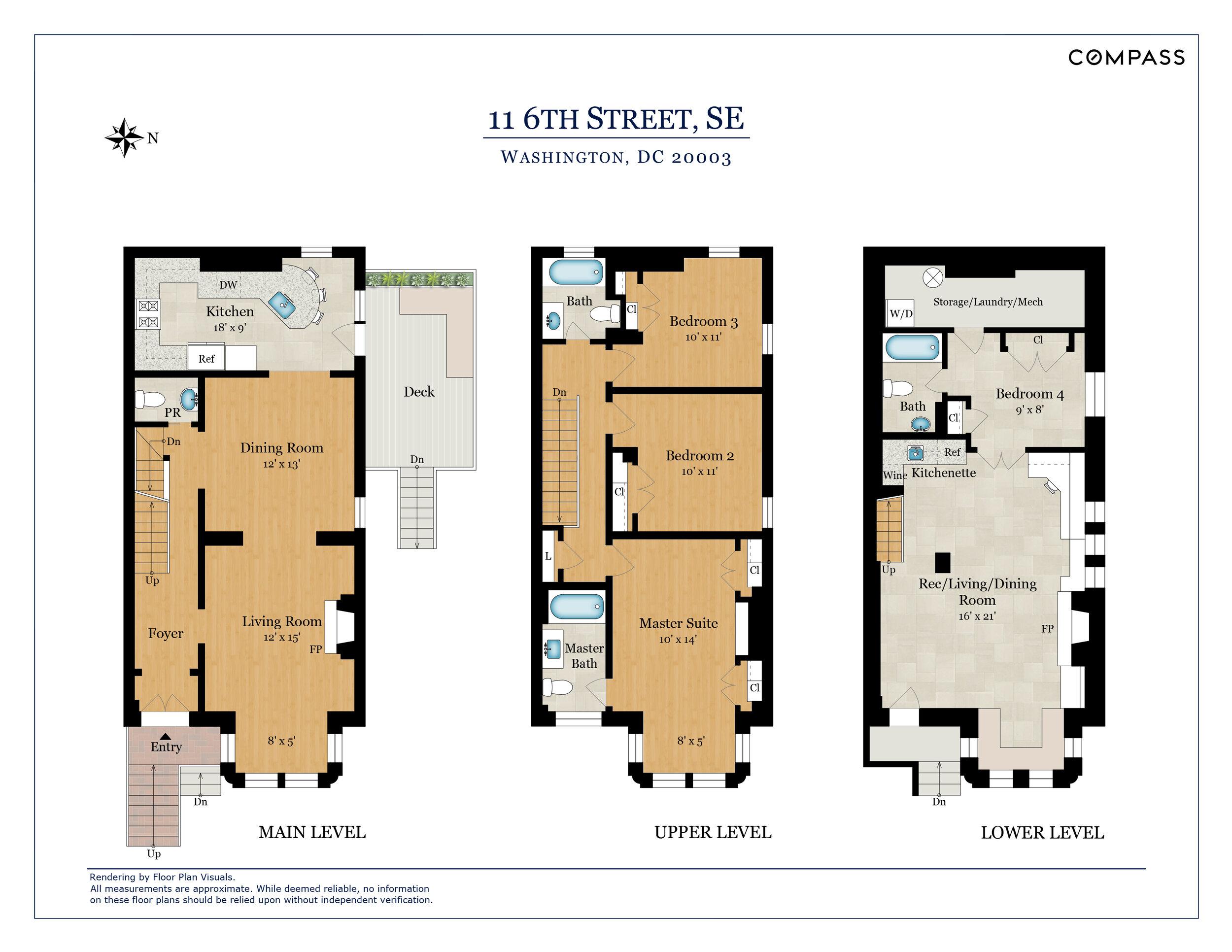 KG-11_6thStSE-FloorPlan-Print.jpg