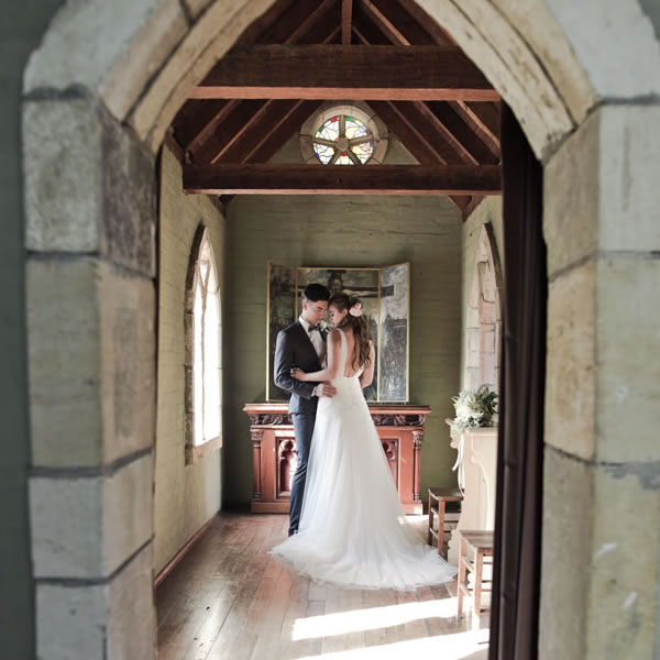 Wedding Photo 1.jpg