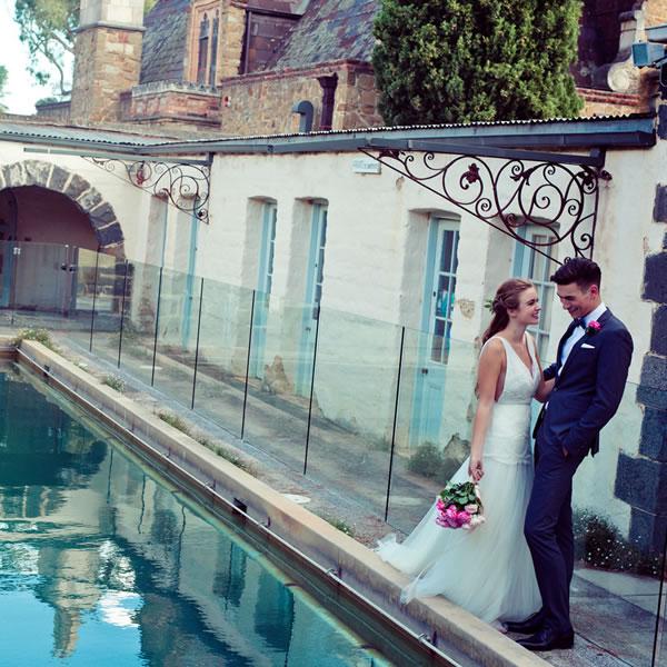 Wedding Photo 4.jpg