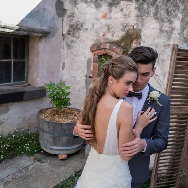 Wedding Photo 6.jpg