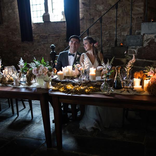 Wedding Photo 5.jpg