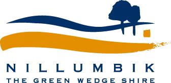 Nillumbik_Shire_Council_Logo_Colour.jpg