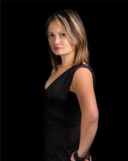 Noella Yan.JPG