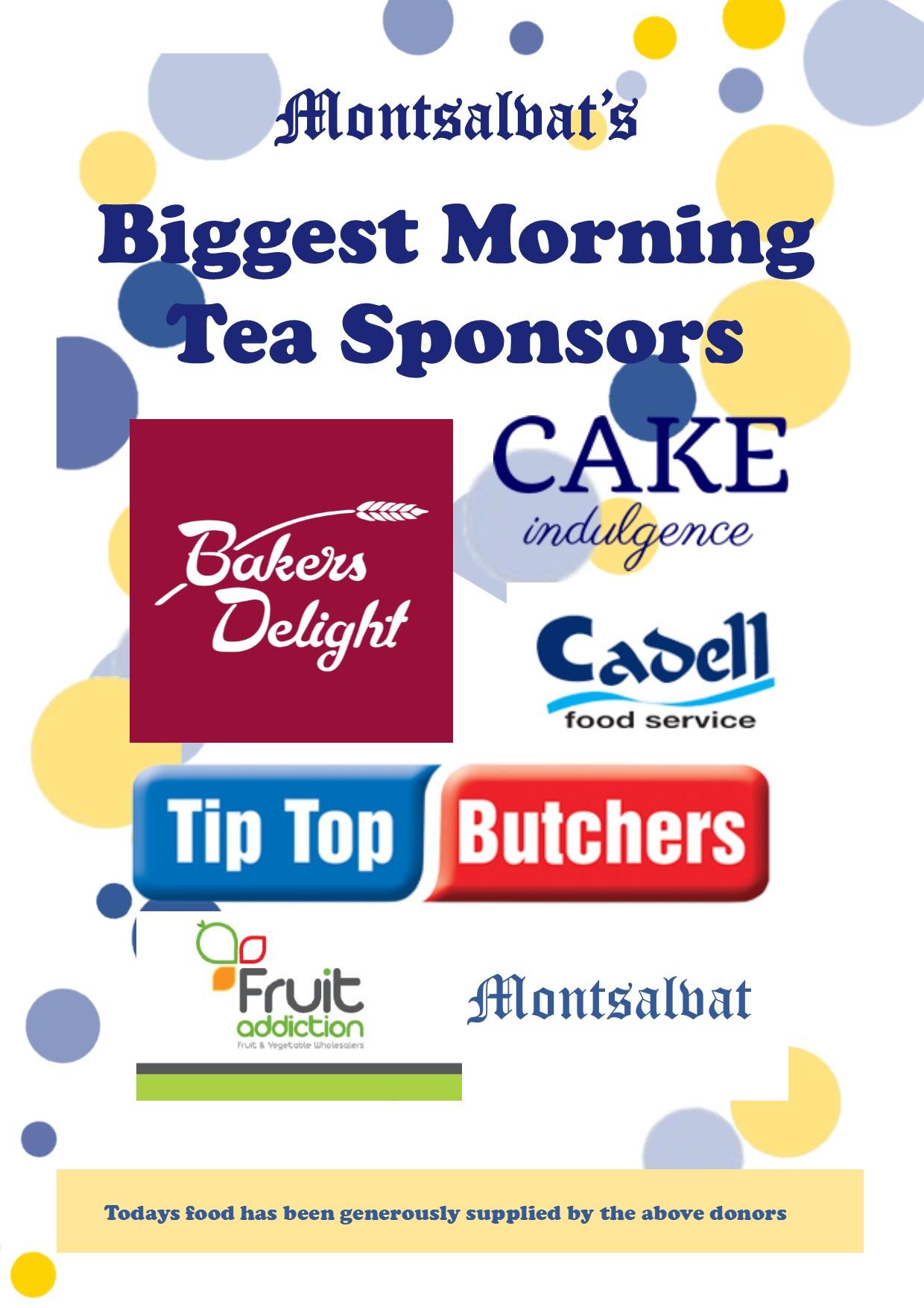 food sponsors.jpg