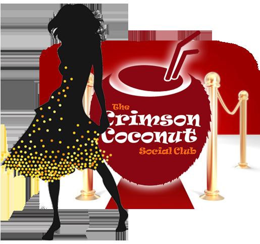 coconut logo.png