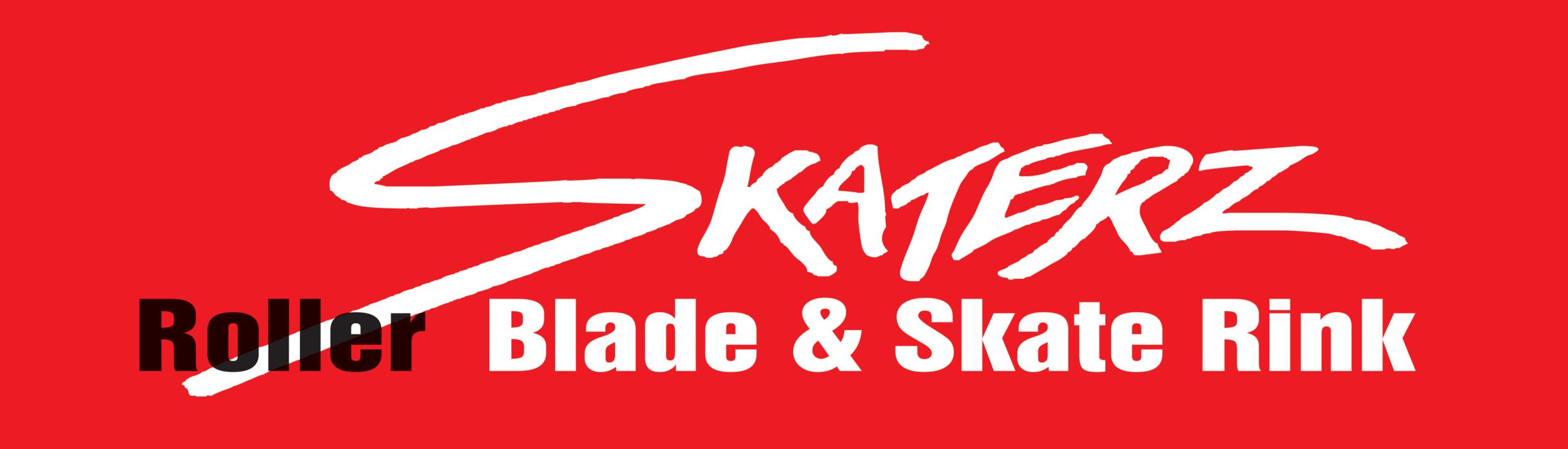Skaterz - Logo 2017.png