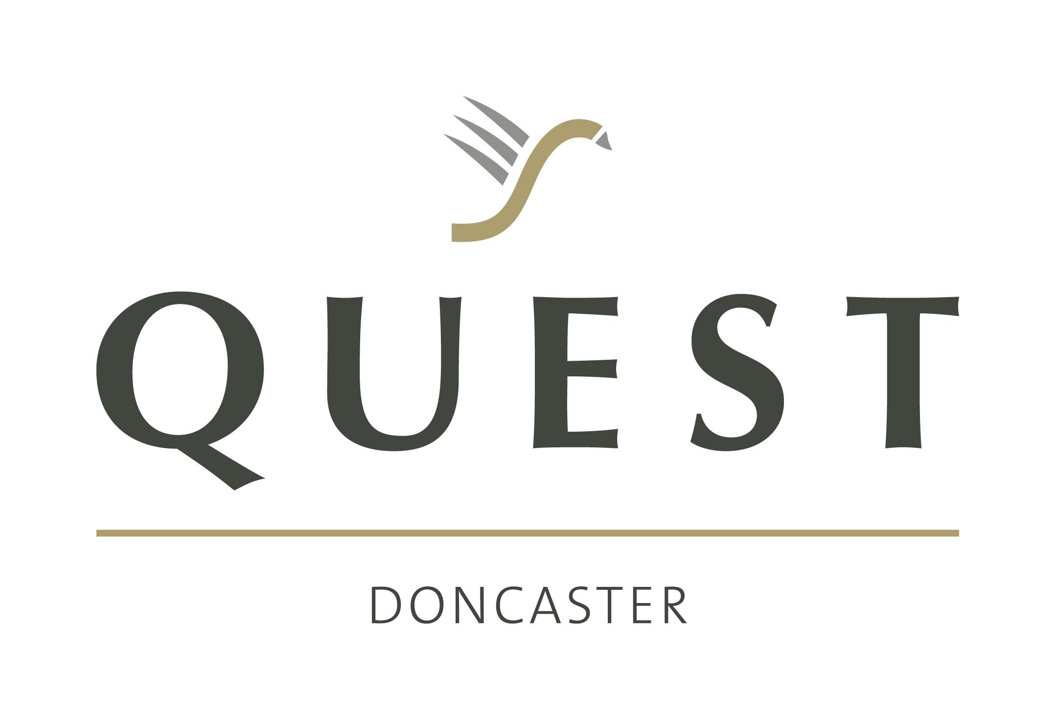Quest-Doncaster-2.jpg