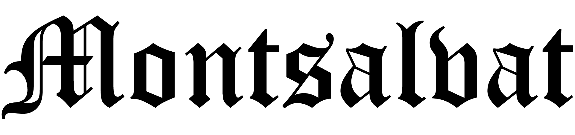 Montsalvat logo transparent background.png