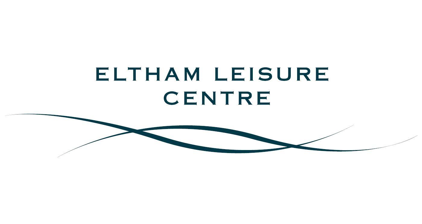 Eltham Leisure logo.jpg