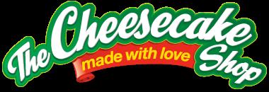 Cheesecake shop logo.png