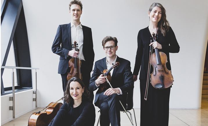 Flinders Quartet 04.08.2019.jpg