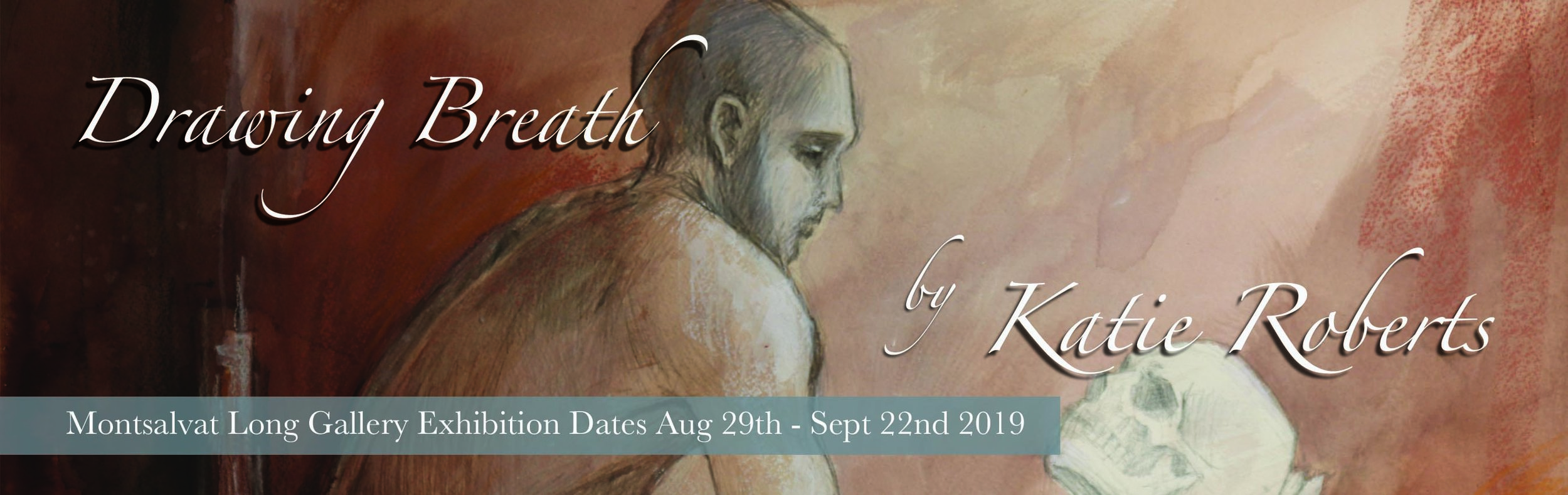 Montsalvat Exhibition Invite 2019.flat.jpg