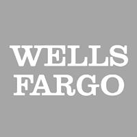 08_wells-fargo.png