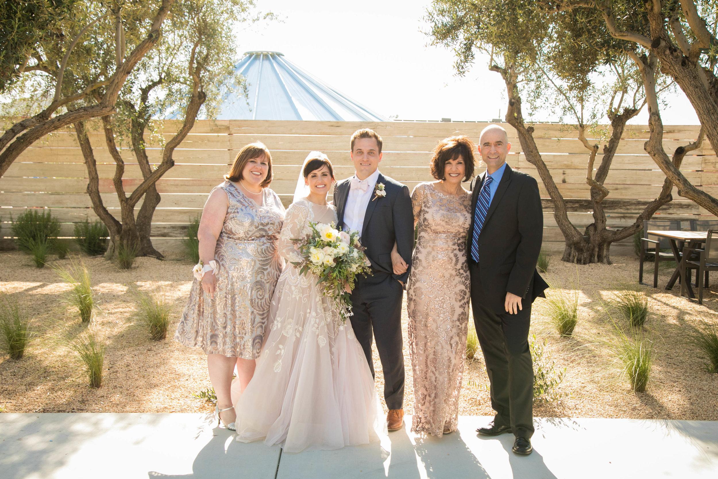 Rieth Wedding 0930.jpg