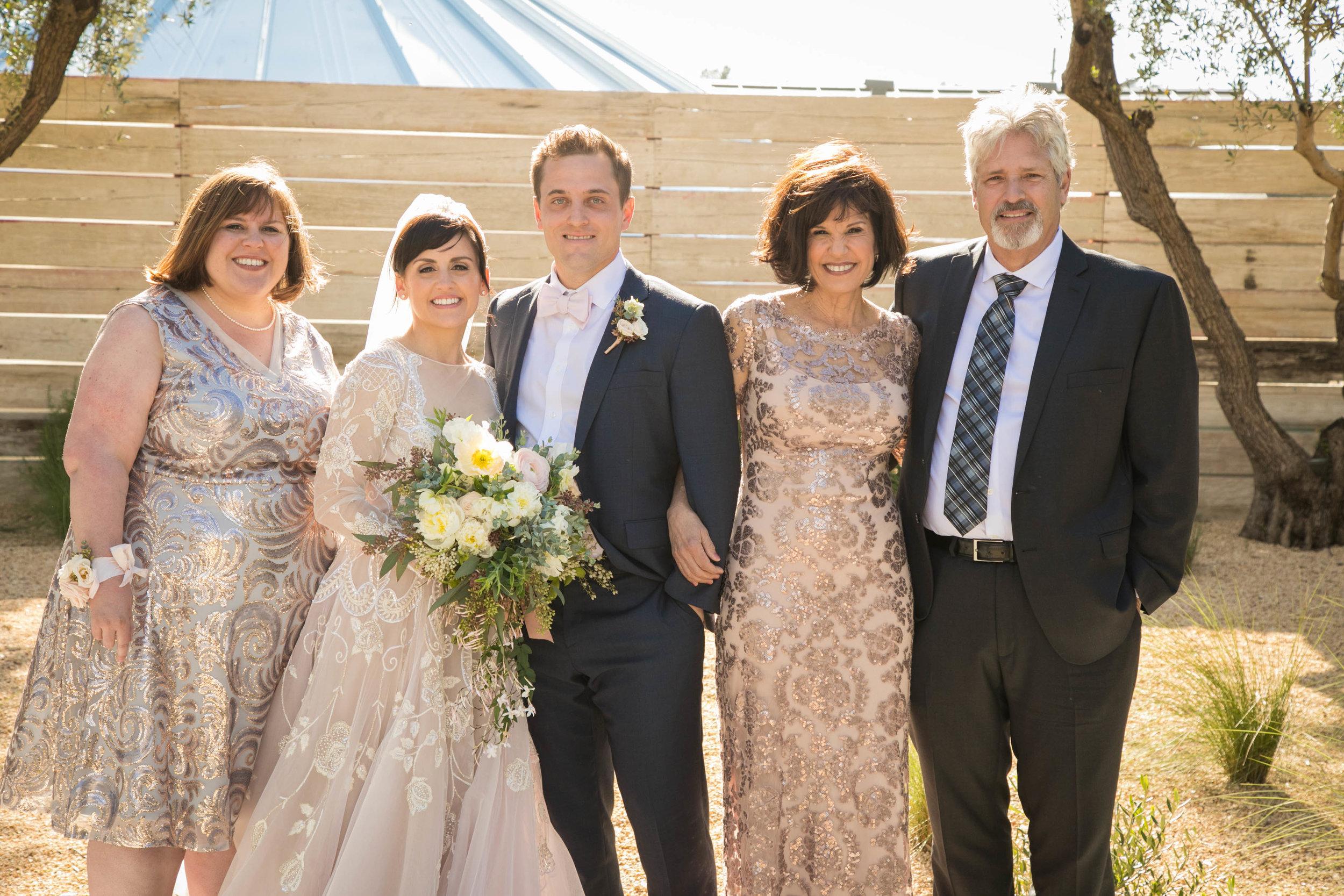 Rieth Wedding 0936.jpg