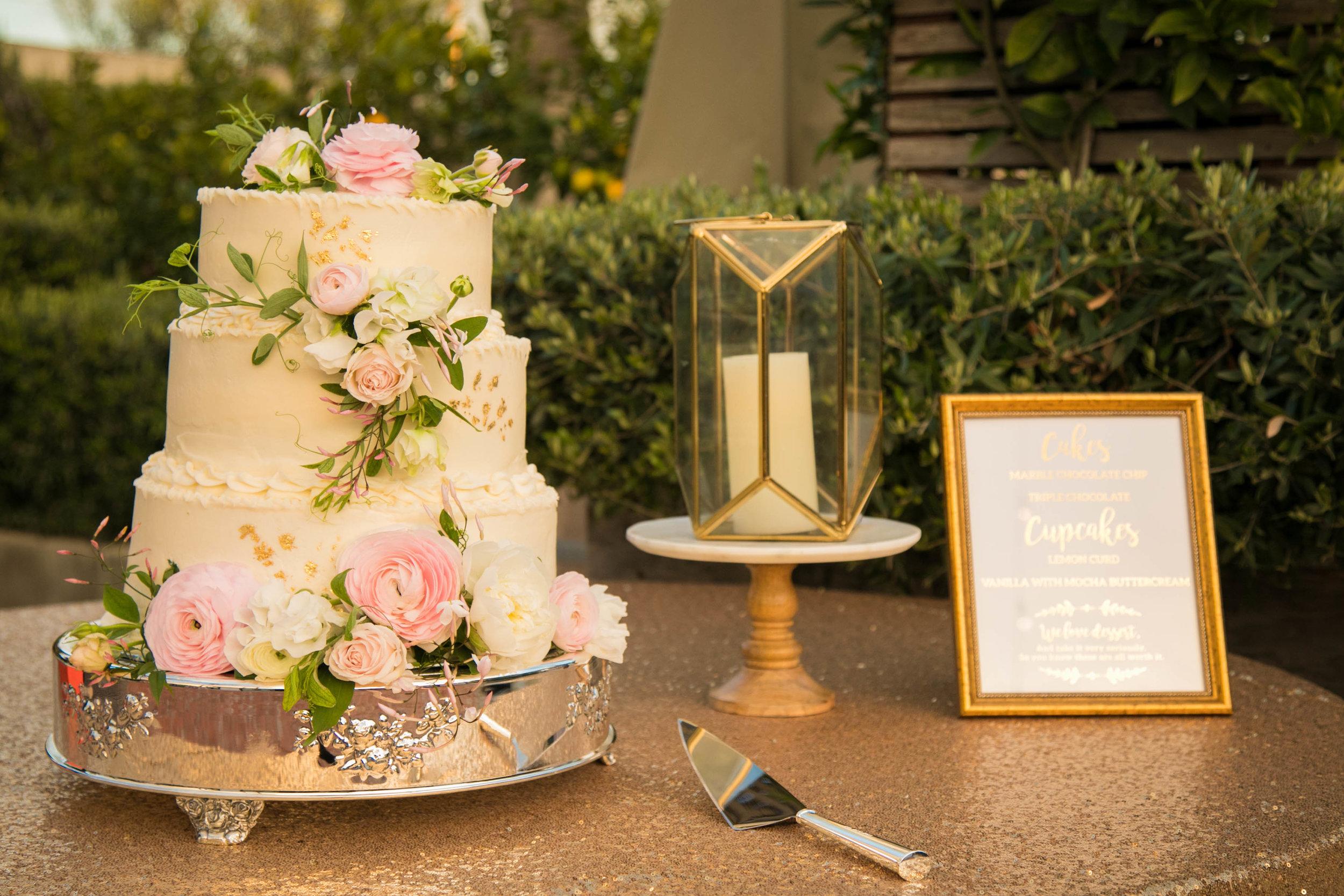 Rieth Wedding 1244.jpg