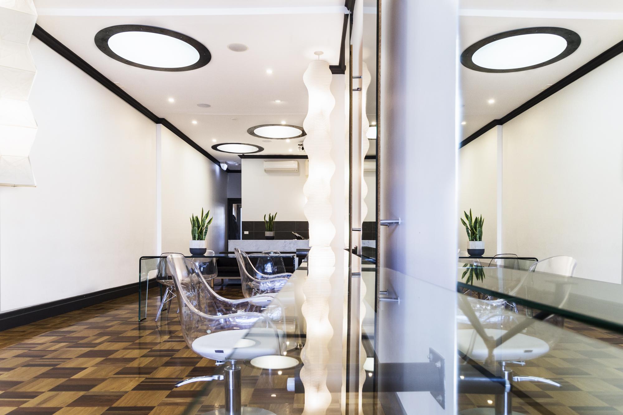 strugnellcole salon-1.jpg