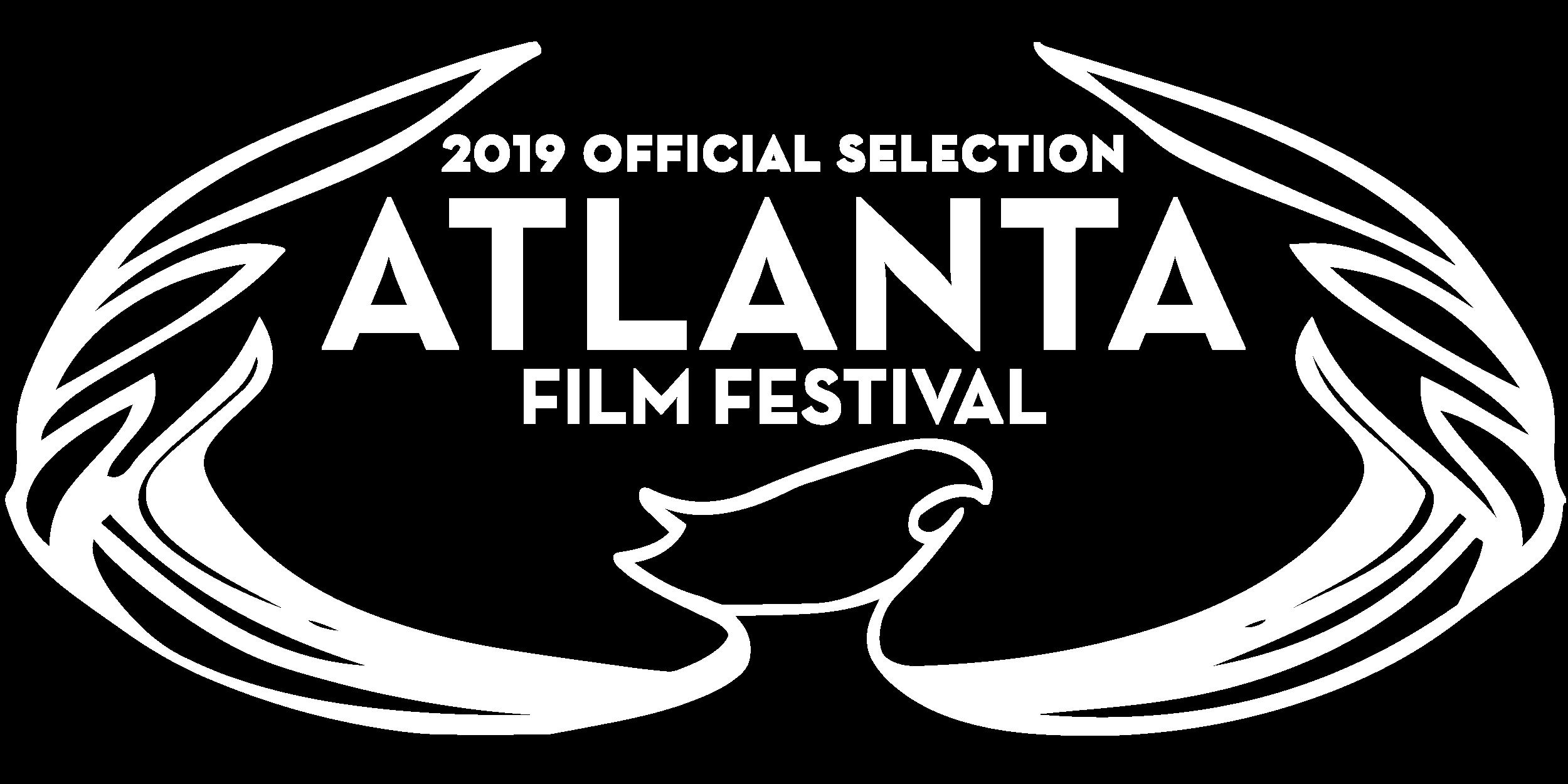 ATLFF+2019+Laurels copy.png
