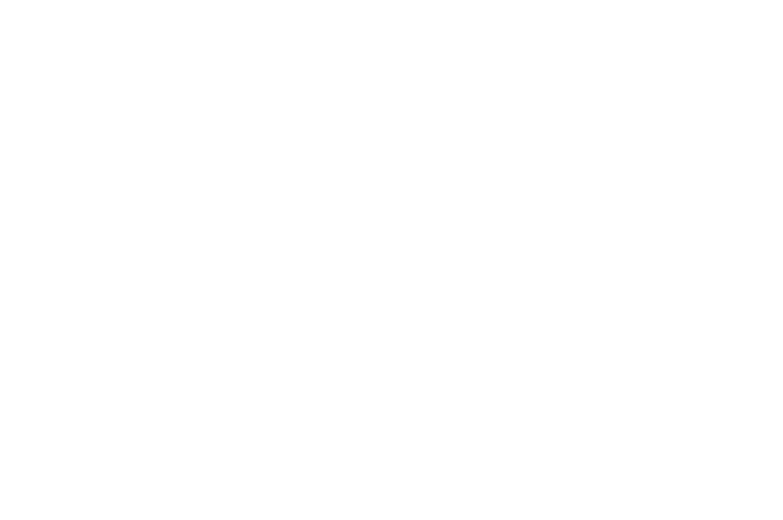 FLICKERFEST2019_OFFICIAL SELECTION LAURELS_(NEG).png