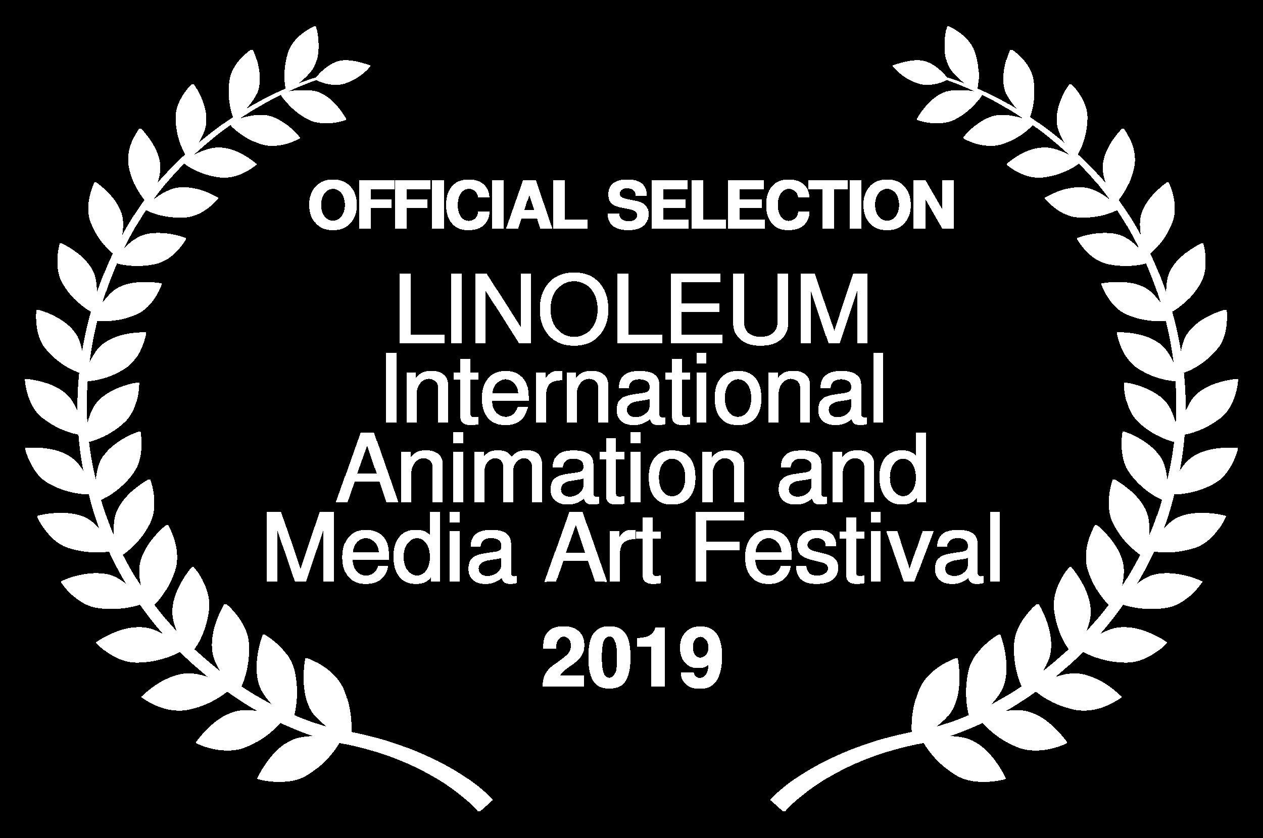 Linoleum_laurel_2.png