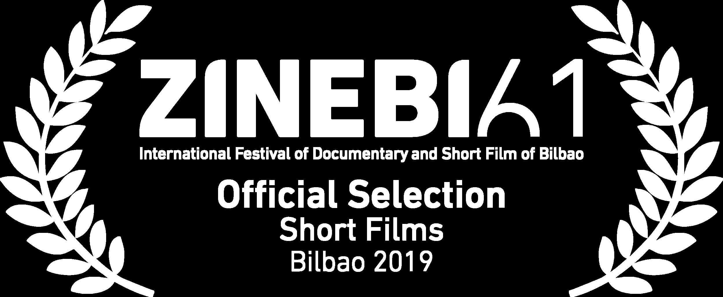 SHORT FILMS Official Selection_zinebi61 copy.png