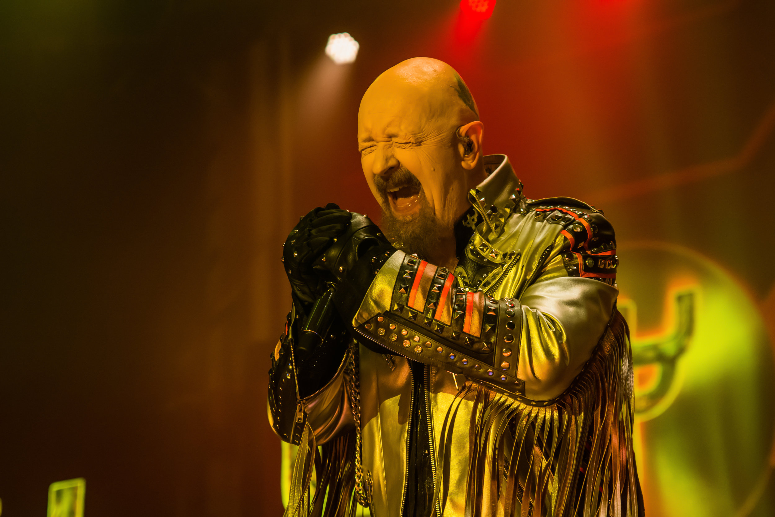Judas_Priest-34.jpg