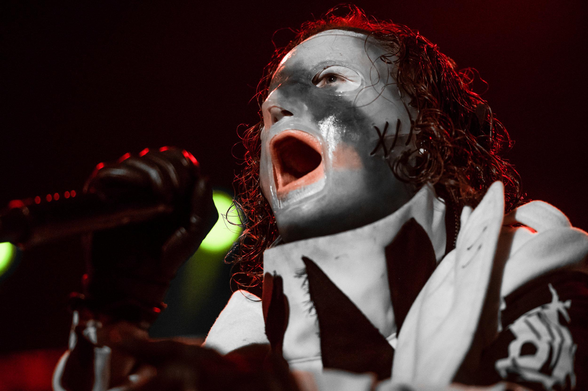 Slipknot-8.jpg