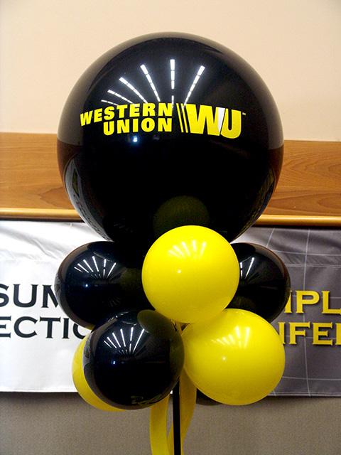 western-union-new-logo-balloons.jpg