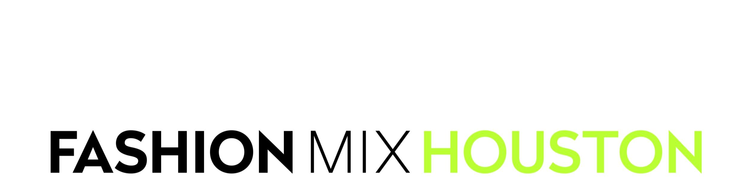 FMH+Logo.jpg
