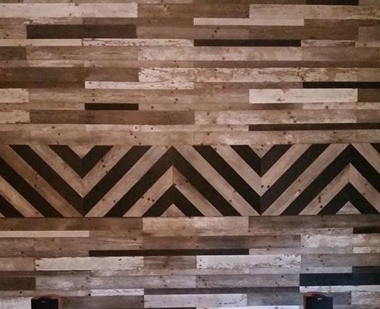 ludlow barnwood_accent wall 2.jpg