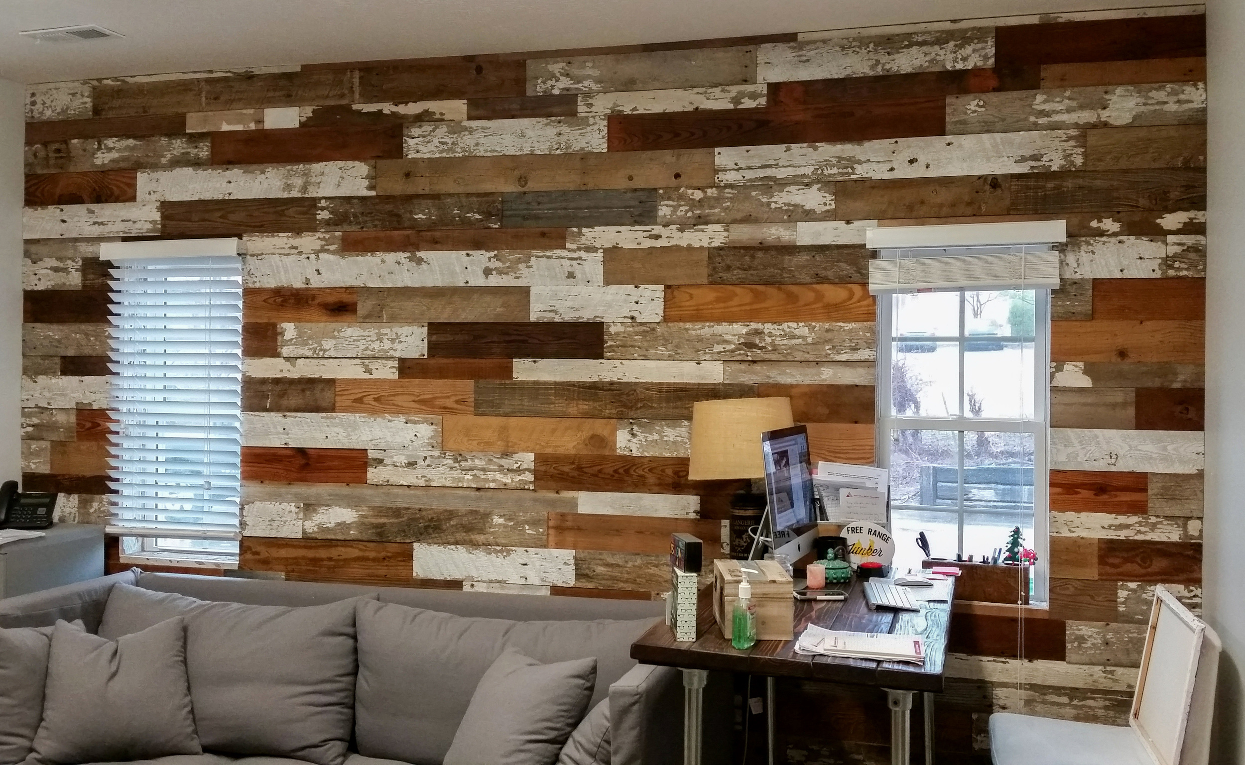 ludlow barnwood_accent wall 1.jpg