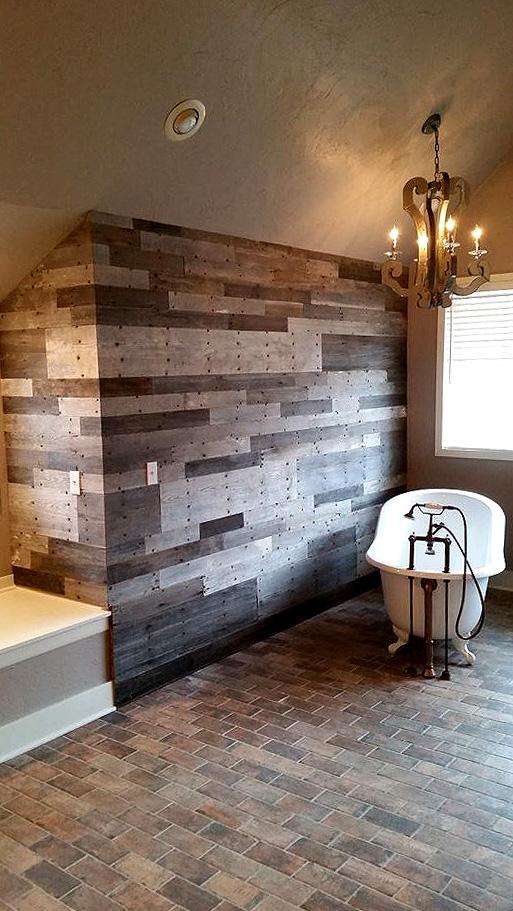 ludlow barnwood_accent wall 11.jpg