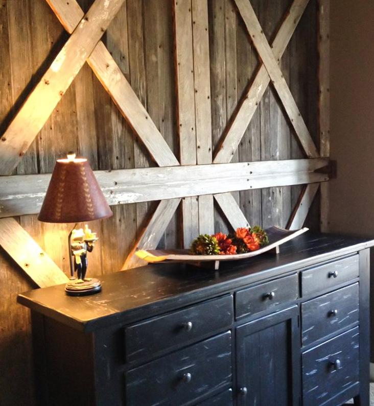 ludlow barnwood_accent wall 12.jpg