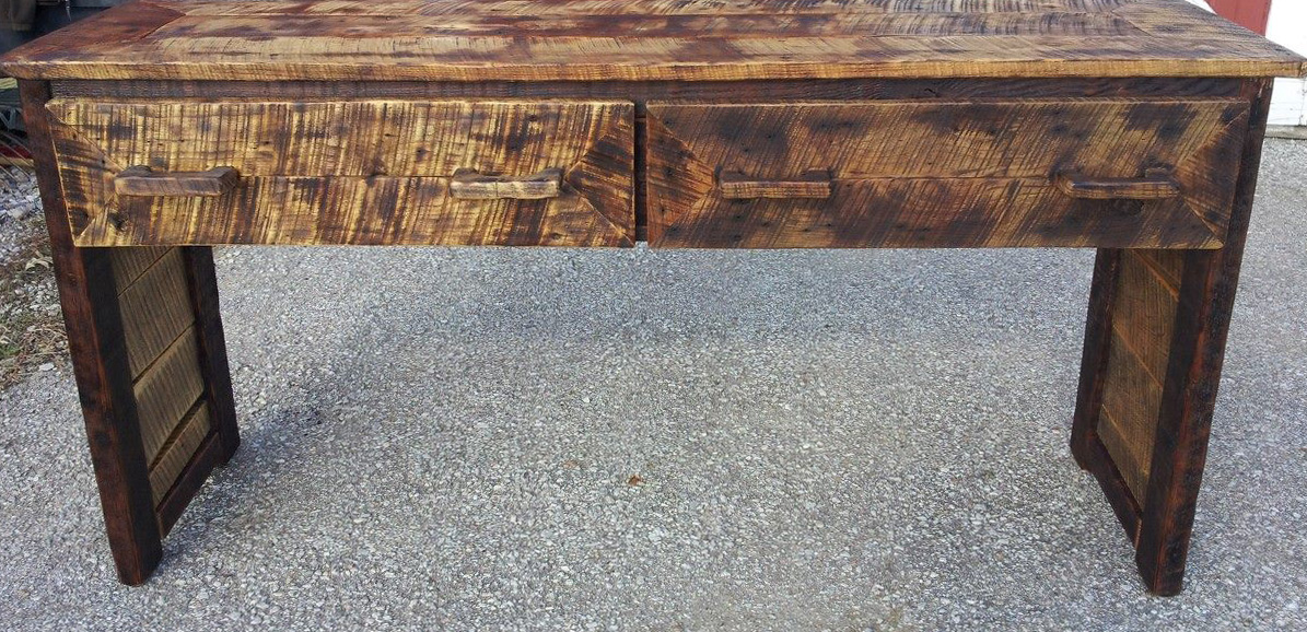 ludlow barnwood_custom furn 8.jpg