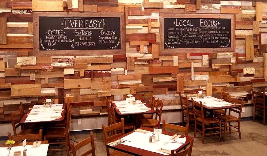 ludlow barnwood_accent wall 17.jpg
